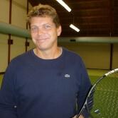 Maurice Zinner